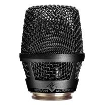 Neumann KK 105S Capsule Head (Black)