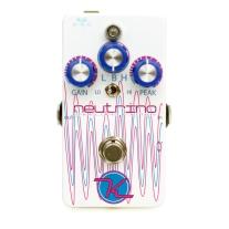 Keeley Neutrino Optocoupler Based Envelope Filter Auto Wah Pedal