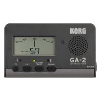 "Korg GA2 2"" Guitar Tuner"