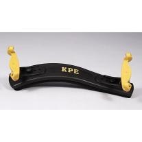Kapaier KPE 510 Violin Shoulder Rest, Collapsible 3/4 - 4/4