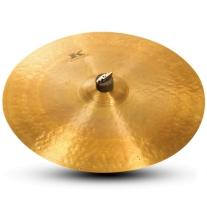 "Zildjian Kerope Series 19"" Cymbal"