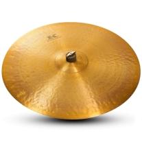 "Zildjian Kerope Series 20"" Cymbal"