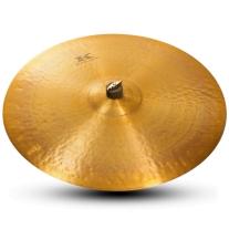 "Zildjian Kerope Series 22"" Cymbal"
