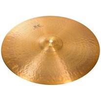 "Zildjian Kerope 22"" Medium Ride Cymbal"