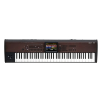 Korg Kronos 88 LS Music Workstation