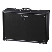 """Boss KTN-100-212 2x12"""" 100-Watt Guitar Amplifier"""