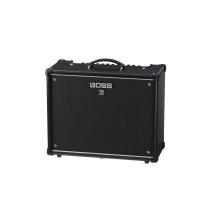 Boss KTN-100 100-Watt Guitar Combo Amplifier