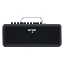 "Boss KTN-AIR ""Katana Air"" Guitar & Bluetooth Amplifier"