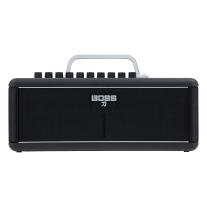 """Boss KTN-AIR """"Katana Air"""" Guitar & Bluetooth Amplifier"""