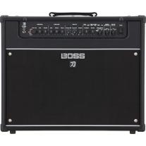 """Boss Katana Artist 100-Watt 1x12"""" Guitar Combo Amplifier"""
