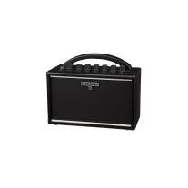 Boss KTN-MINI Guitar Amplifier
