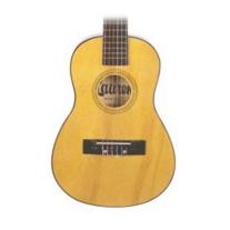 Lauren LA30N 1/2 Size Nylon String Student Guitar