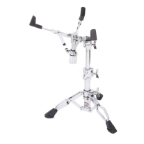 Ludwig Atlas Classic Series Professional Snare Stand