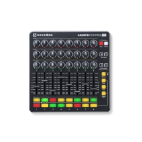 Novation Launch Control XL Controller