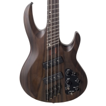 ESP LTD B-1004SE Multi-Scale Electric Bass