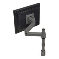 Sterling Modular LCD1A Articulating - Monitor Arm