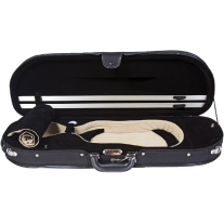 Amati Legacy 4/4 Violin Case