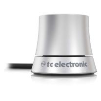 TC Electronic Level Pilot X Desktop Speaker Volume Controller
