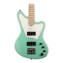 ESP GB-4 LTD 4-String Bass (Seafoam Green)