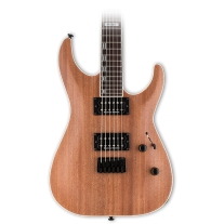 ESP LTD H401MNS Horizon Natural Satin Electric Guitar