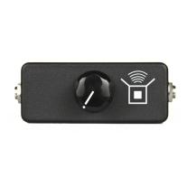 JHS Pedals Little Black Amp Box Passive Attenuator