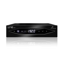 Antelope Audio Live Clock Portable 192kHz Master Clock