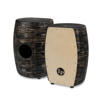 Latin Percussion LP1406PM Pedrito Martinez Signature Cajon