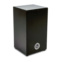 Latin Percussion City Series Black Box Cajon