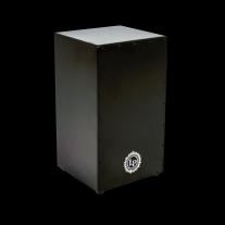 Latin Percussion City Series Black Box Cajon