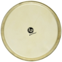 Latin Percussion LP961 Djembe Head for LP720 12.5""