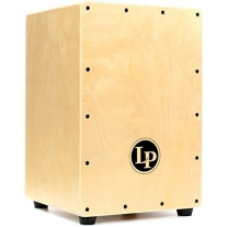 Latin Percussion LPA1331 Aspire Cajon