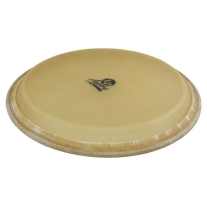 "Latin Percussion LPA640C Aspire 12"" Rawhide Tumba Head"