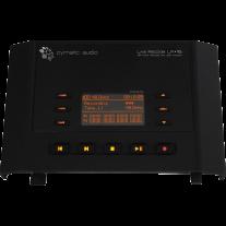 Cymantic Audio LR-16 LR16 Direct to USB Recorder