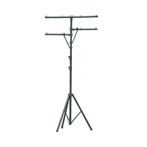 On Stage LS7720BLT Lighting Stand