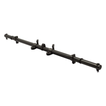 Ultimate Support LT-48FP Fly-Point Mountable Lighting Bar