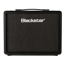 Blackstar Echo 15-Watt Solid State Combo
