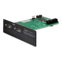 Lynx LT-HD2 ProTools Interface Card