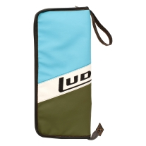 Ludwig LX31BO Atlas Classic Stick Bag