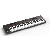 Nektar Impact LX61 USB 61-Key MIDI Controller