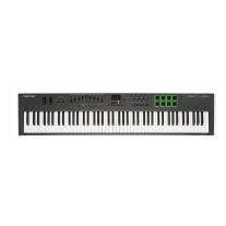 Nektar Technology TECH IMPACT LX88 MIDI CONTRLLR KEYBOARD