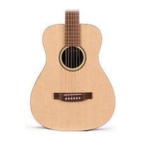 Acoustic Electric Guitars Altomusic Com