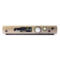 Prism Sound Lyra 1 USB2 Audio Interface