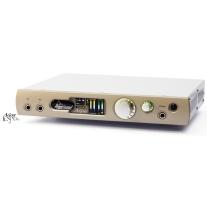 Prism Sound Lyra 2 USB2 Audio Interface