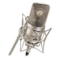 Neumann M149 Tube Condenser Microphone