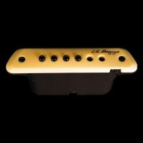 LR BAGGS M1 Soundhole Magnetic Pickup Active
