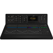 Midas M32 40 Ch Digital Mixing Console