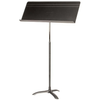 Manhasset M51 Four Score Music Stand