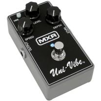 MXR M68 Univibe Chorus Vibrato Pedal