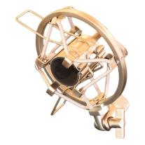 Peluso M71 Shock Mount for Vintage Gefell M71