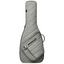 MONO M80 Sleeve Electric Guitar Case - Ash
